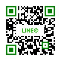 LINE@営業部2.png