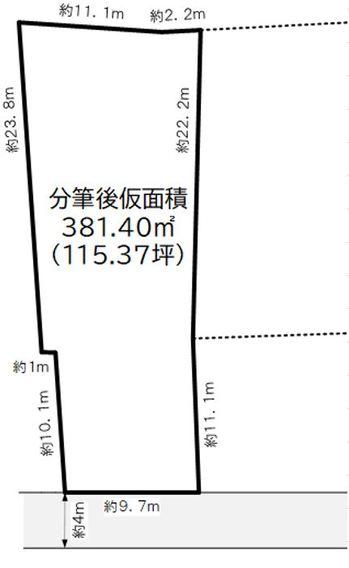 M3_西敷地(変更後).jpg