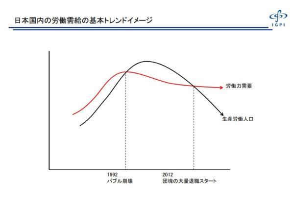写真:なぜローカル経済から日本は甦るのか