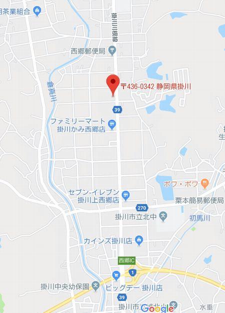 asosie_p_map.jpg