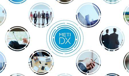 写真:不動産会社のDX(デジタルトランスフォーメーション)